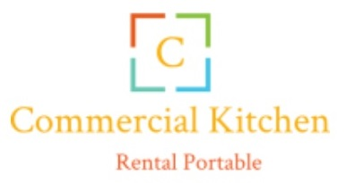 Commercial Mobile Kitchen Rental